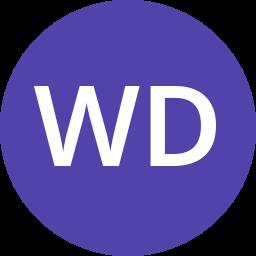 Wouter Devolder