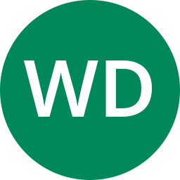 wdehaan
