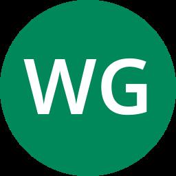 Wolf_ George