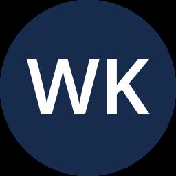 Will_Kuckro