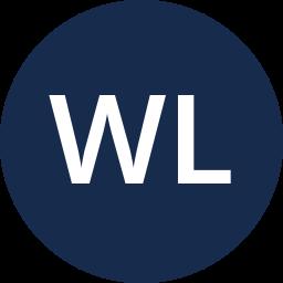 Waynn_Lue