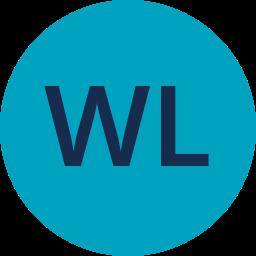 Wyndham Libraries