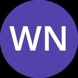 Wimjan_van_Noortwijk