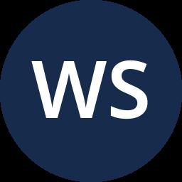 Wolfgang_Seidler