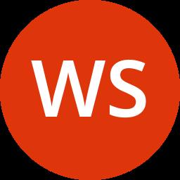 Wabun Subba