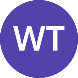 Willy_T_