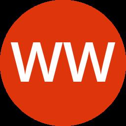 Wei Wung