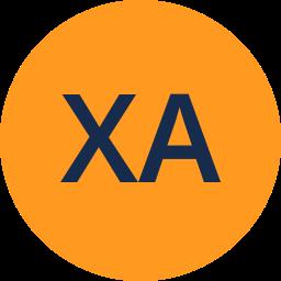 Xavier Albareda