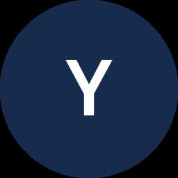 Yilin