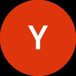 YassineTracktor