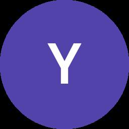 y-kimura