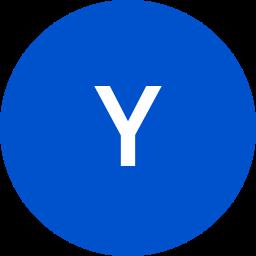y_perfilov