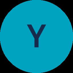 Yashvit