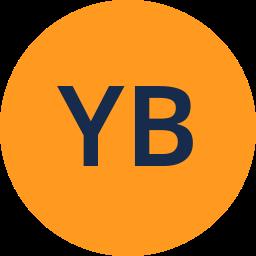 Yarno Boelens
