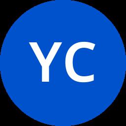 Yanir Calisar
