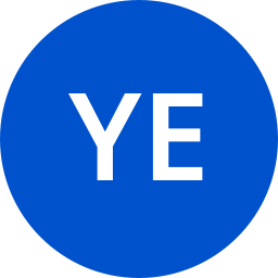 Yuuki Ebihara