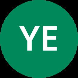 Yotam Experitest