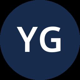 Yosun_Goral