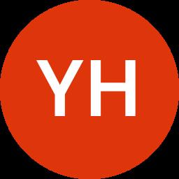 Yon Holmes