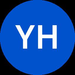Yotam Hadass