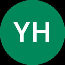 Yugo Hino