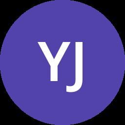 Yohann_Jardin