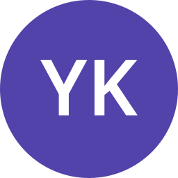Yuliia_Khomenko