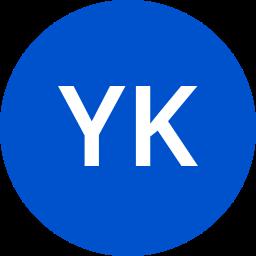 Yurii Kachaiev