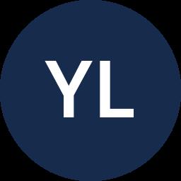 YC Lian