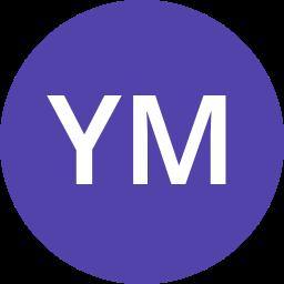Yuki Matsukura