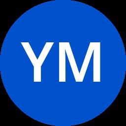 Yogesh Mude