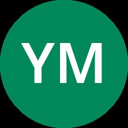 Yvan Martin