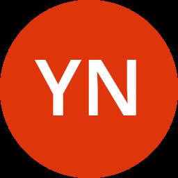 Yael_Neubauer