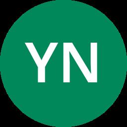 Yehudit Nathan