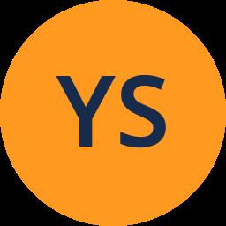 Yiraphic ServiceDesk