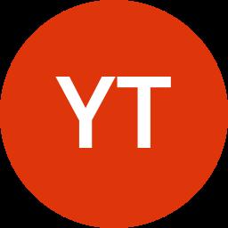 Yvan Le Texier