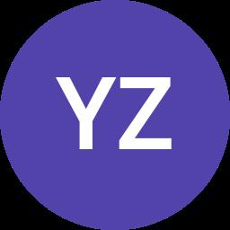 Yury Zhytkou