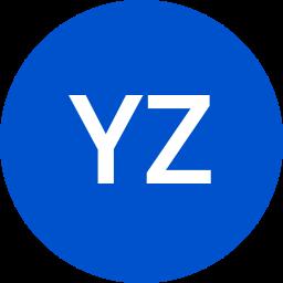 Yury V_ Zaytsev