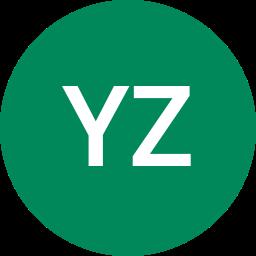 Yosi_Zargari
