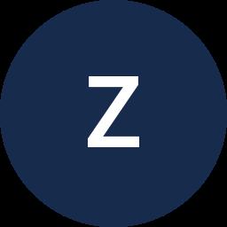 zahra_wright
