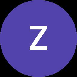 Ziyang