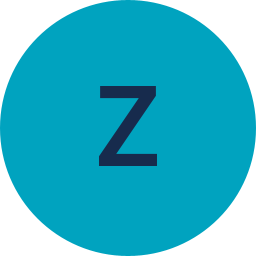 zkillingbeck