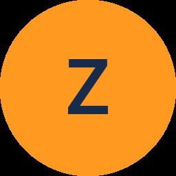 Zabowski