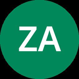zakiakhmad