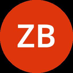 Zandra Besch