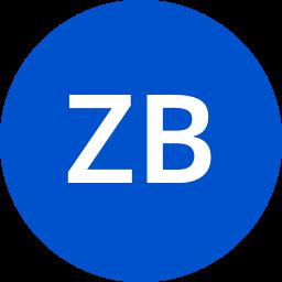 Zhenis_Beisekov