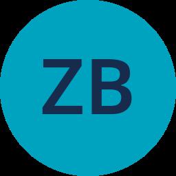 Zohar Bazak