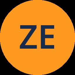 Zach Ernst