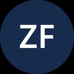 Zach Fischer