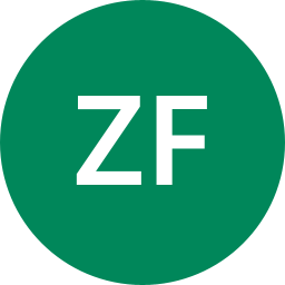 Zhao_ Frank